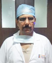 AnilKumarJain