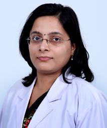 JayaAgarwal