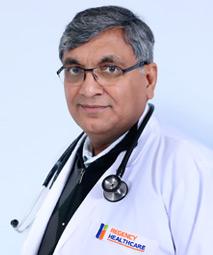 SurendraKumarBhatter