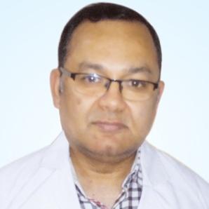 Dr. Aditya-Nath-Shukla