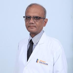 Dr. Alok-Tandon