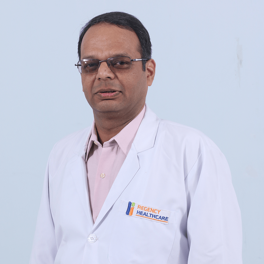 Dr. Ashish-Agarwal