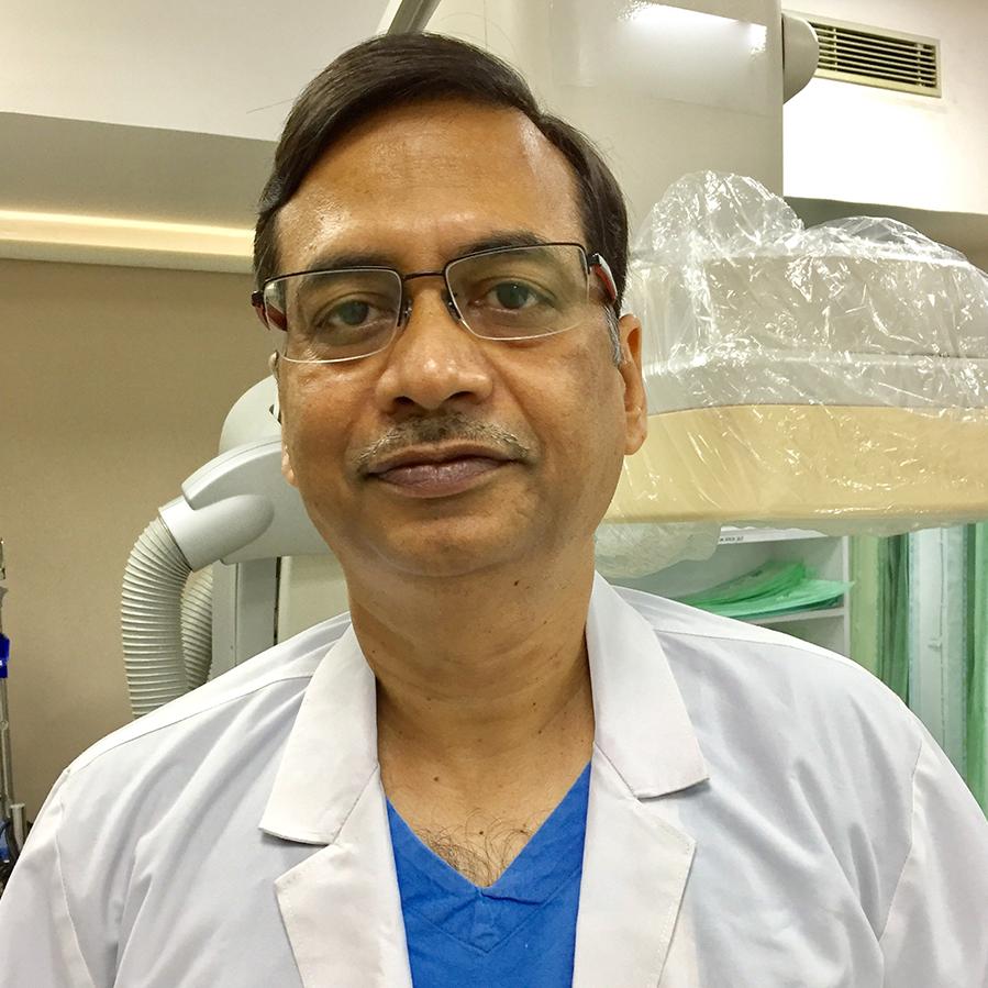 Dr.Harsh-Agarwal