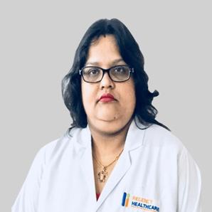 Dr. Shweta-Khanna