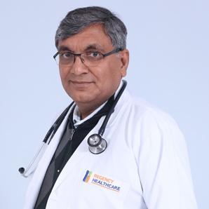 Dr. Surendra-Kumar-Bhatter
