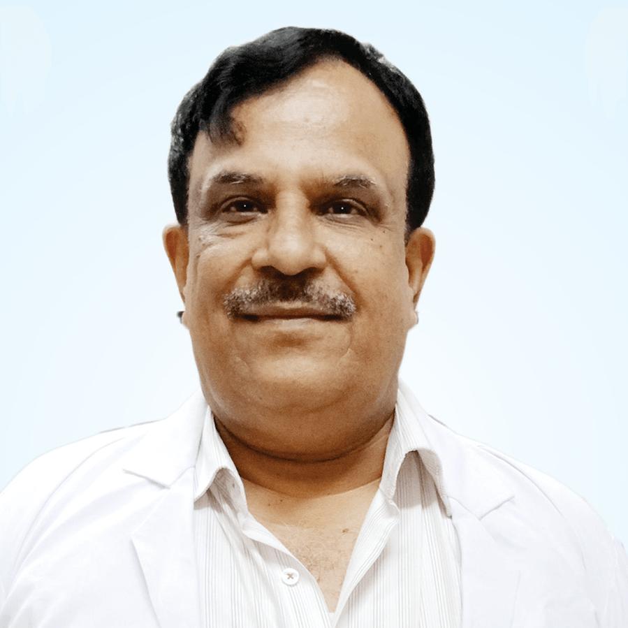 Dr.Ashutosh-bajpei