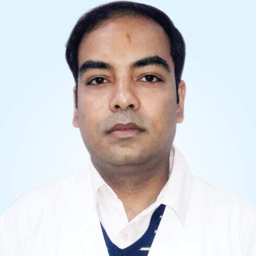 Dr.Madhur