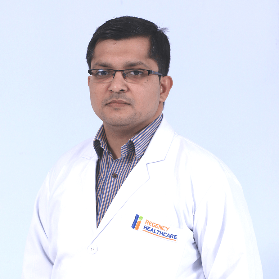 Dr.Atul-Gupta