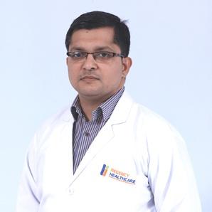 Dr. Atul-Gupta
