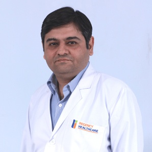 Dr.Mayank