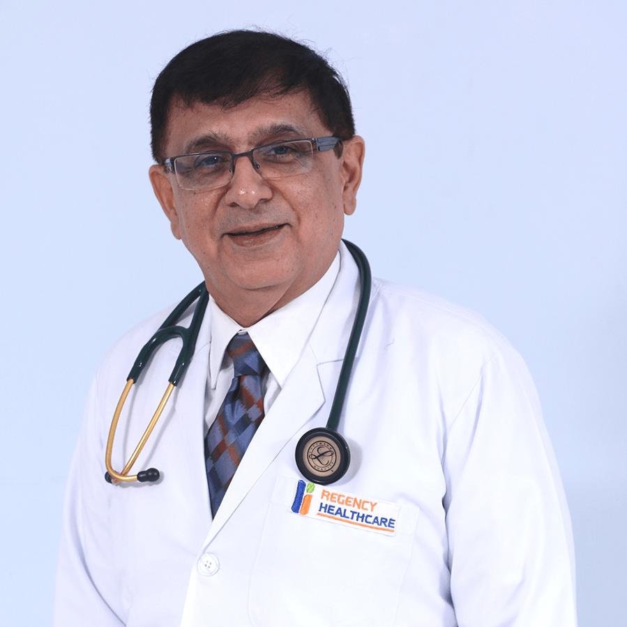 Dr.Rajiv-Kakkar