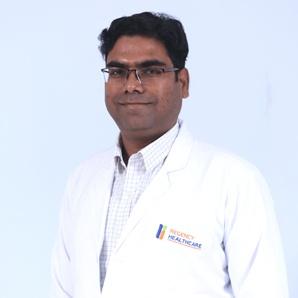 Dr.Ashwini-k-uttam