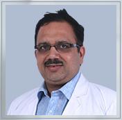 Dr-Anurag-Bajpai