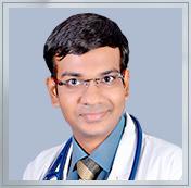 Dr. Abhinit-Gupta