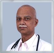 Dr-Nirmal-Pandey