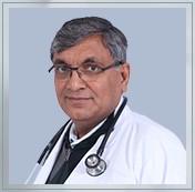 Dr-S-K-Bhatter