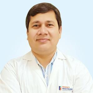 Dr.-Ajeet-Tiwari