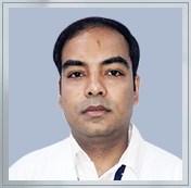 Dr. Madhur Chaudhary