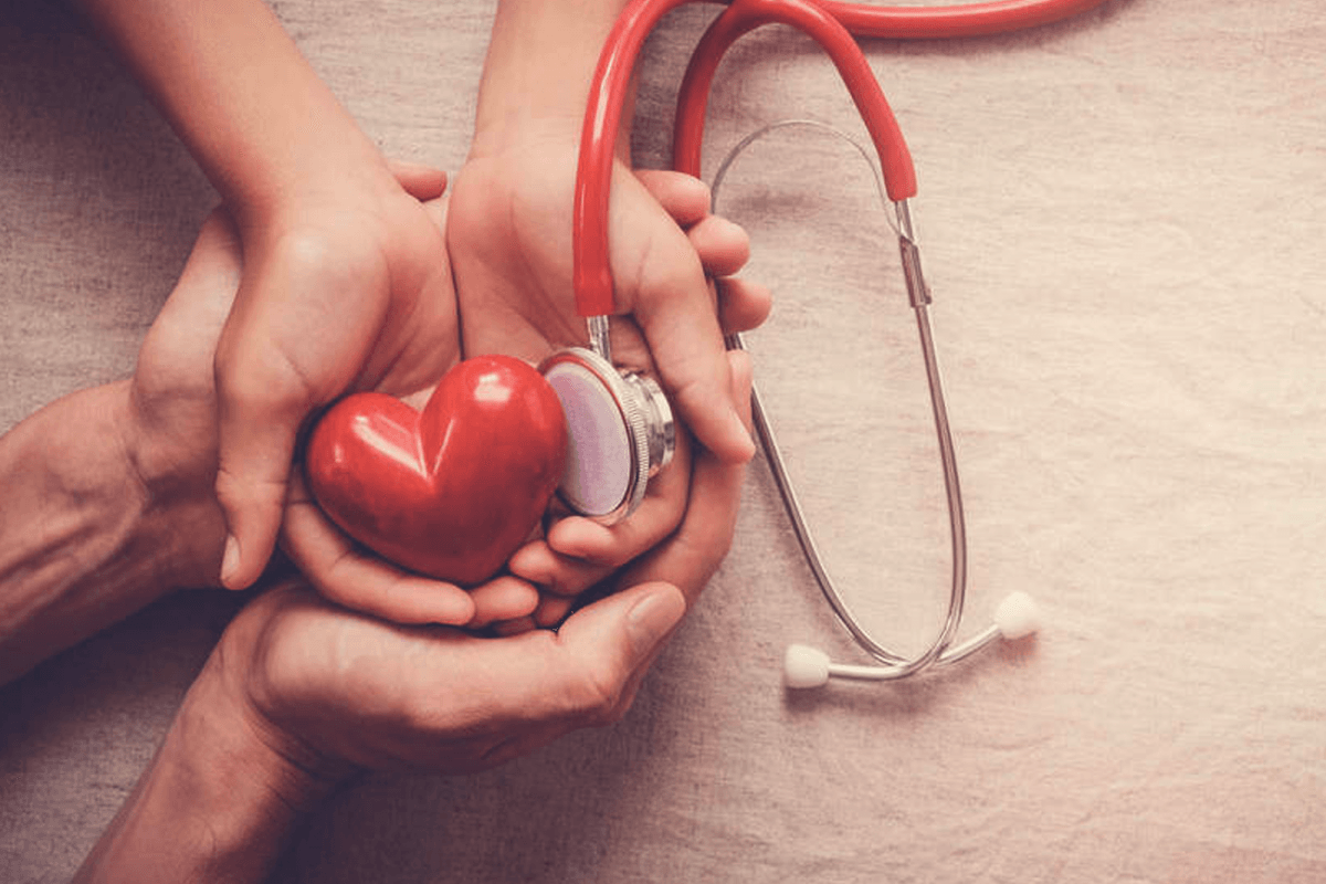 Organ-donation-Myths-vs-Facts-1200x800.png
