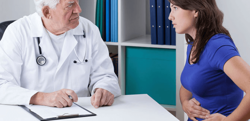 Everything you should know about liver disease