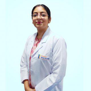 DR.-ANUBHA