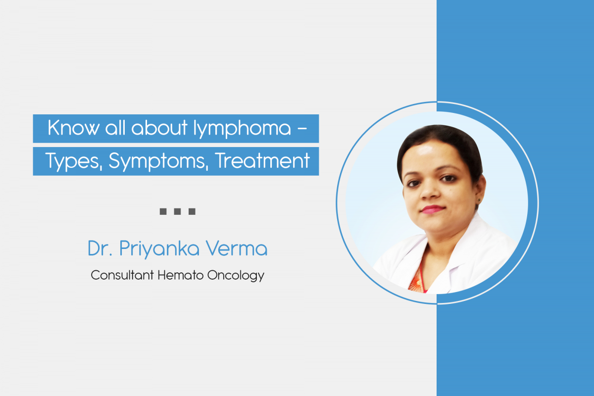Dr-Priyanka-Verma-Blog-1200x800.png