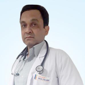 Dr.-Rohit-Mishra