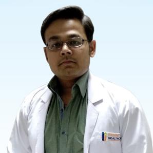 Dr.Avijit-Kumar