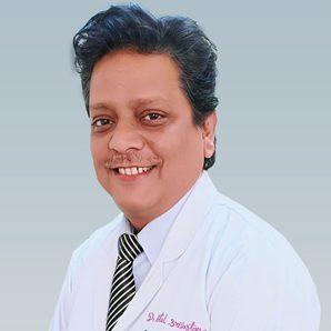 Dr.-Atul-Srivastava