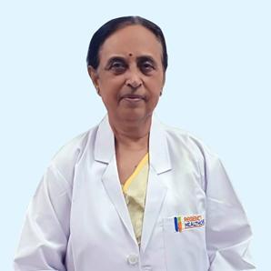 Dr.-Kamal-Sahni