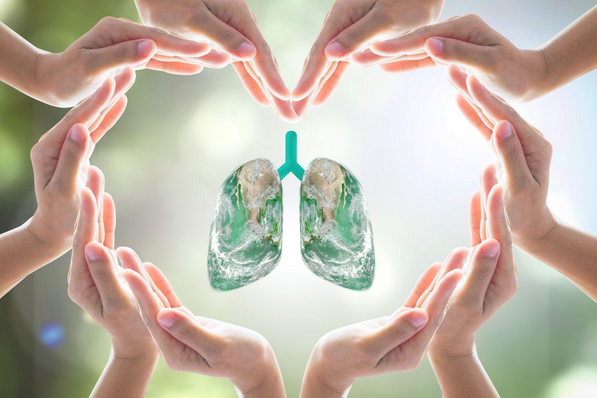 COPD-blog.jpg
