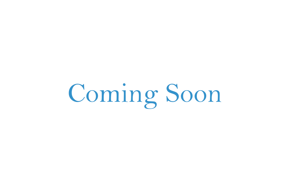 Coming-Soon-new.jpg