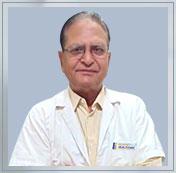 Dr-Subhash-Garg