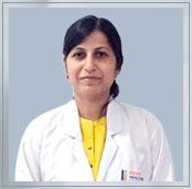 Dr.Rupali-mehrotra