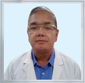 Dr Rishi-Shukla