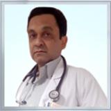 Rohit-Mishra
