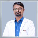 Dr Saurabh