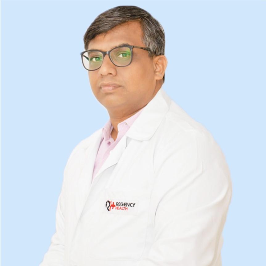 Mr Yash Javeri